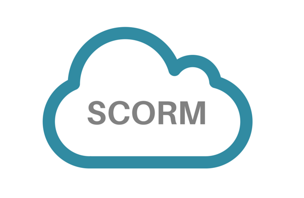 Starting off with what I see as the pros of developing SCORM based ...