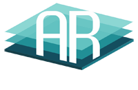 AR Marketing Conference 2014