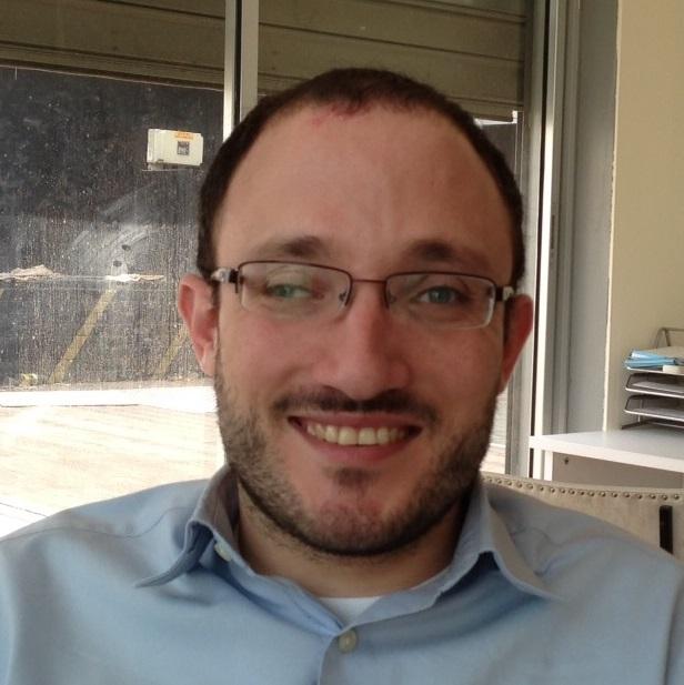 Jason_Silberman_WalkMe