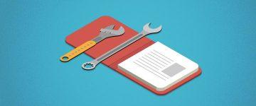 eLearning tools