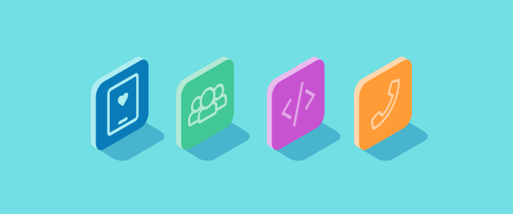 The 4 Ingredients of a Great LMS