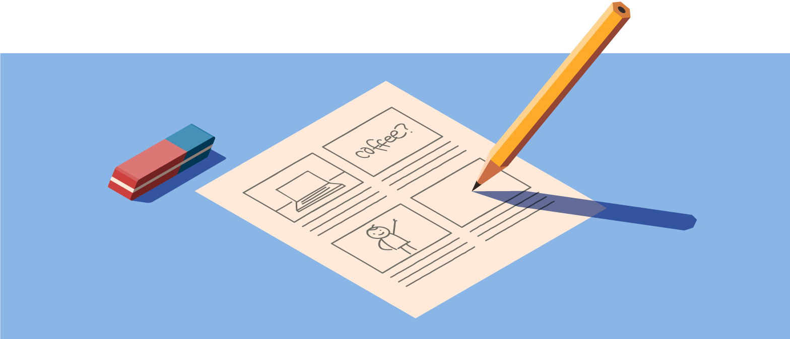 How To Create A Storyboard For Elearning Content Learnupon