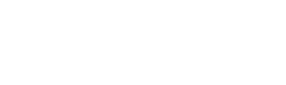 Upstream Works