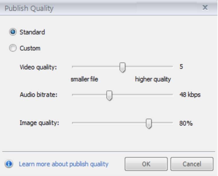 How to Reduce the File Size of your eLearning Images | LearnUpon