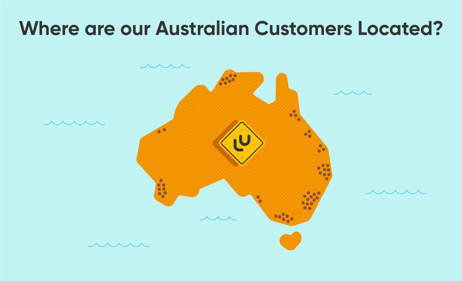 Best LMS in Australia