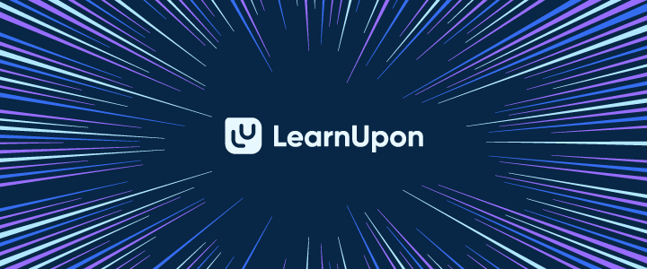 Blog post: Shaping the Future of Learning: 2020 and Beyond at LearnUpon