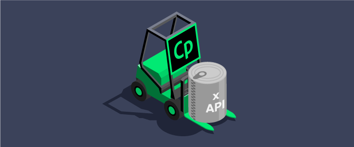 Adobe captivate xAPI