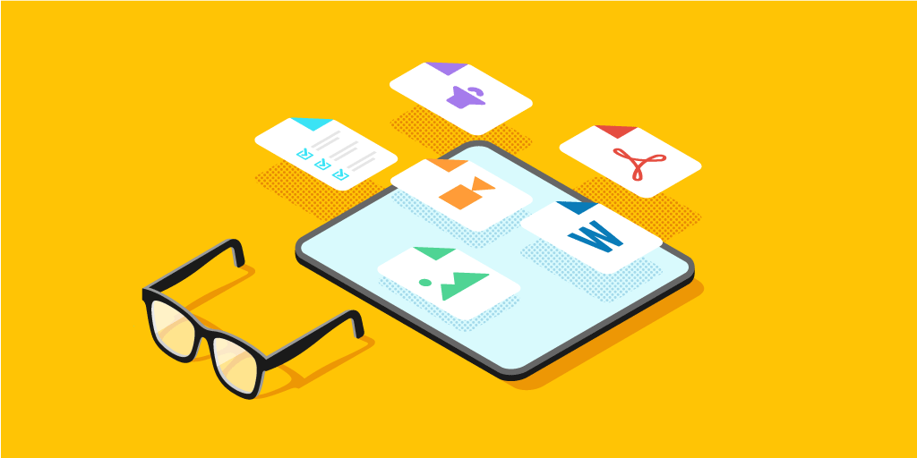 Authoring Tools for eLearning (2020 Update)   SCORM xAPI