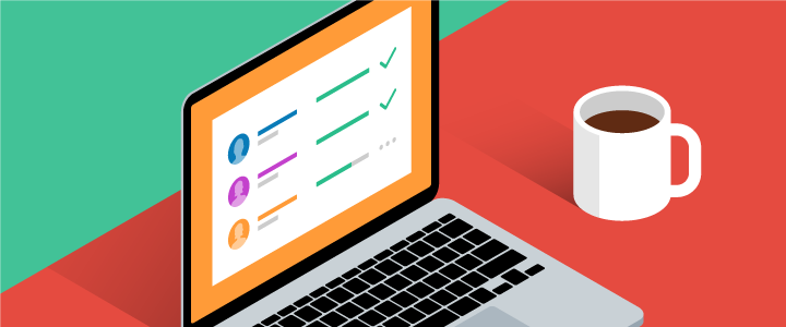 eLearning project management tools