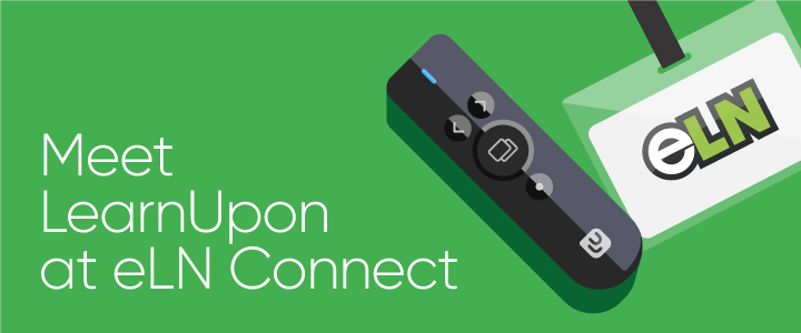eLN Connect