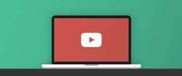How to Use YouTube to Deliver Better Training