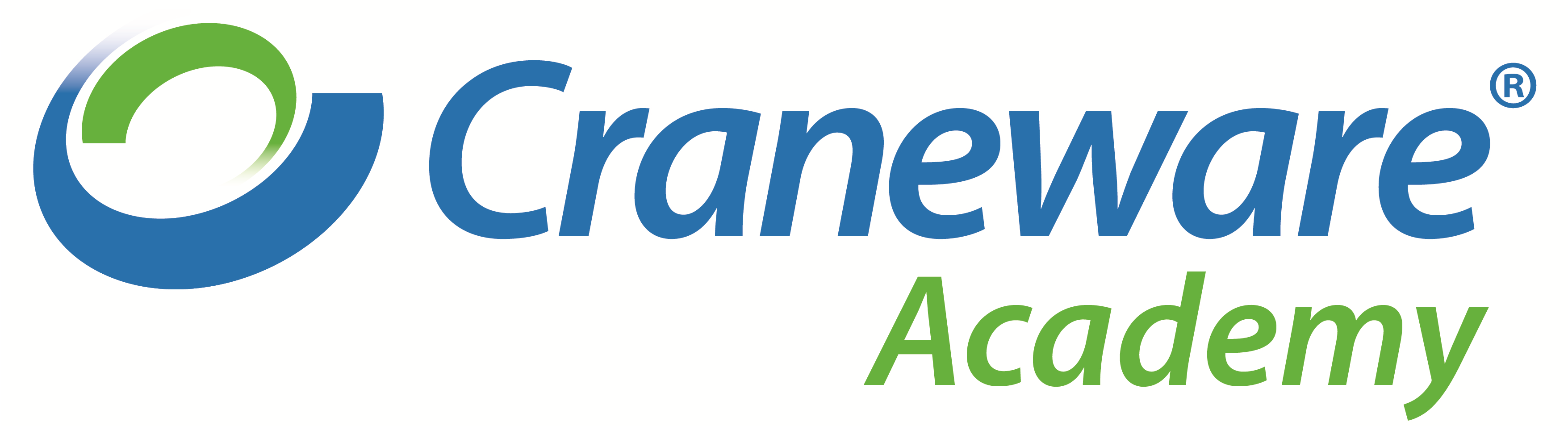 Craneware customer story