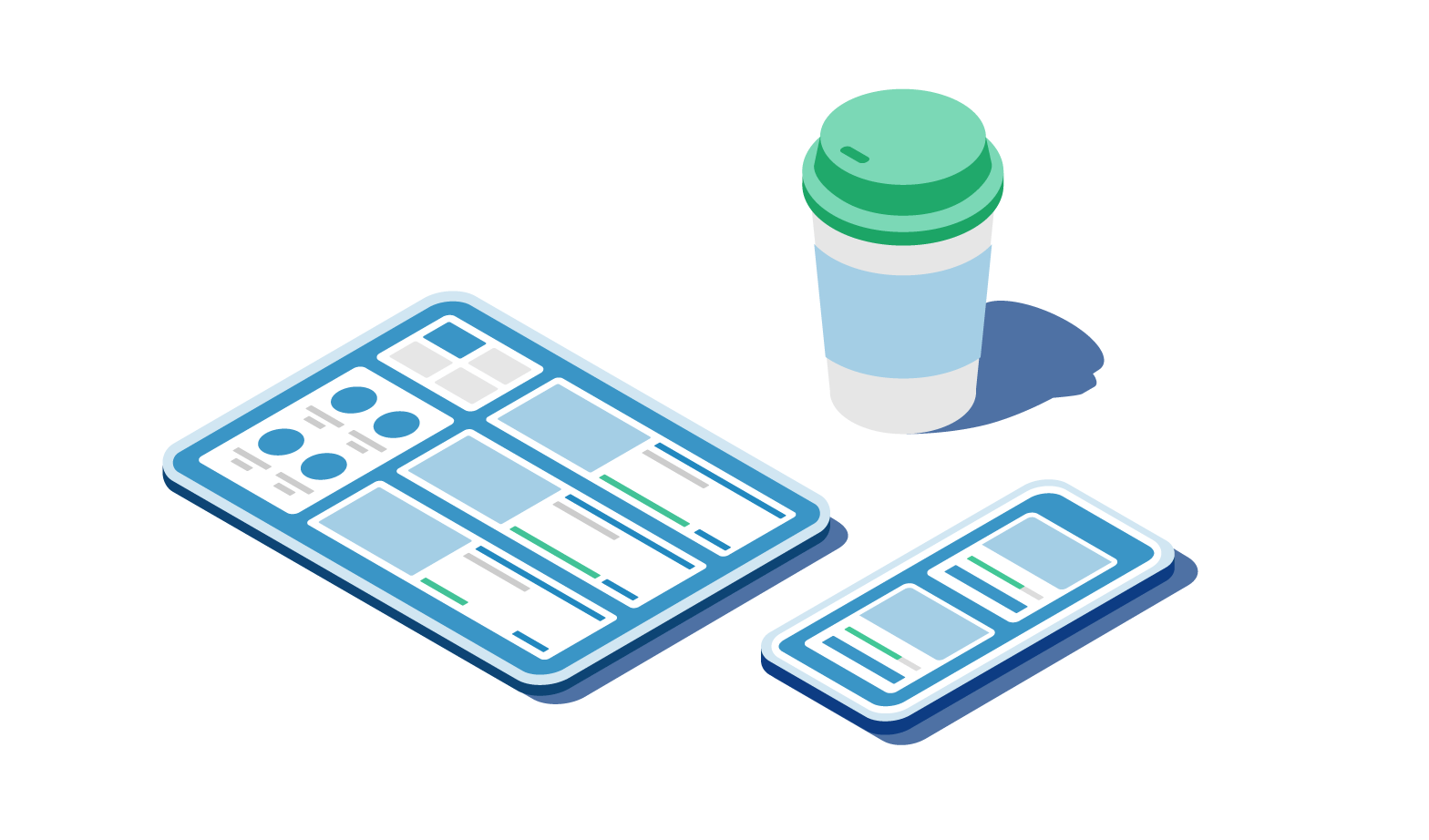 deliver the best onboarding experience with mobile learning