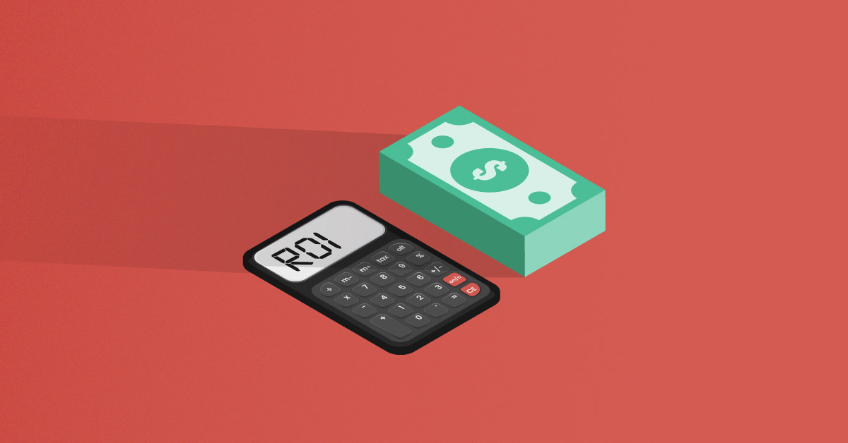 Kirkpatrick S Model How To Calculate Elearning Roi Learnupon