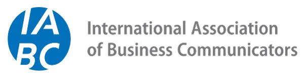 IABC customer story