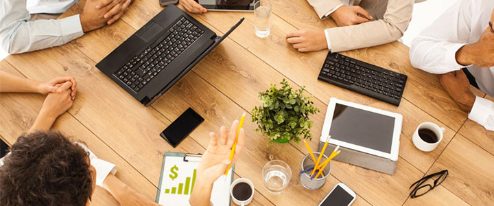 8 ways to use an LMS to boost your Association's revenue