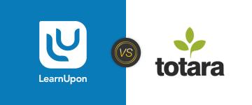 LearnUpon-vs-Totara720