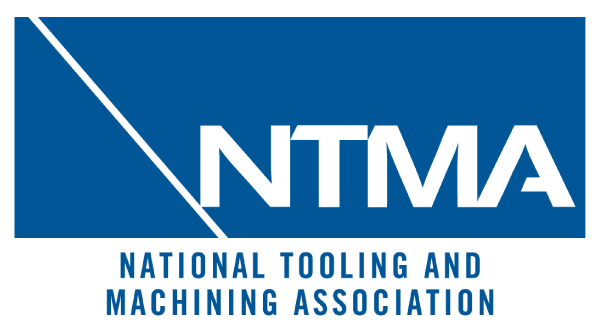 NTMA - National Tooling and Machining Association