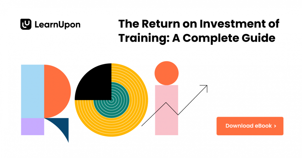 Why Don't Businesses Measure Training ROI?