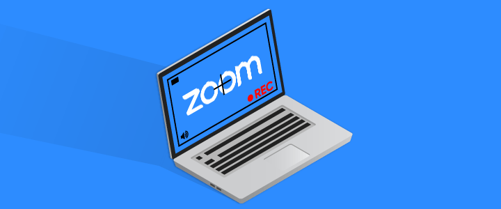 zoom meeting download for windows free