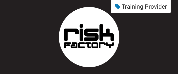 Risk Factory