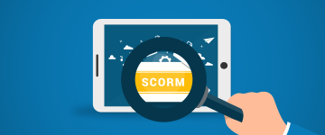 Focus on SCORM - Day 4. Tracking SCORM