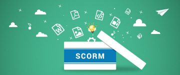What is SCORM?