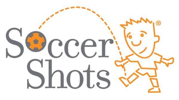 Soccer Shots Story LearnUpon