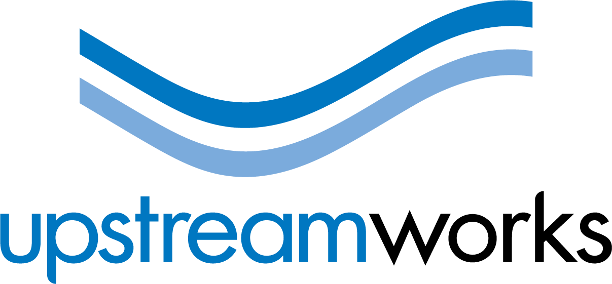 Upstream Works Customer Story