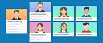 Manage User Roles In Your LMS
