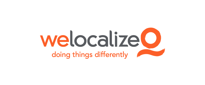 Welocalize LearnUpon