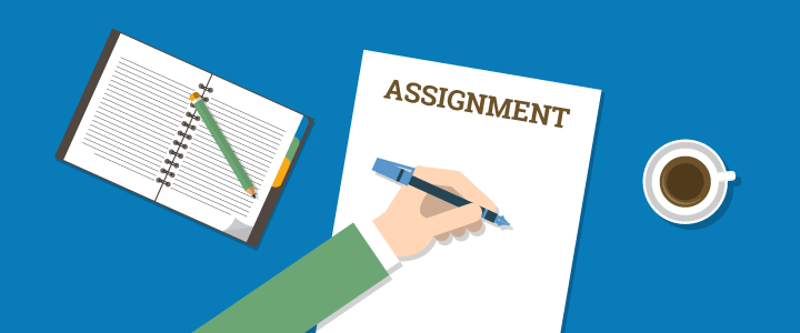 assignments-lms