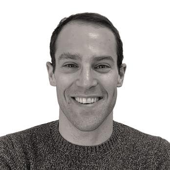 Dylan Katz