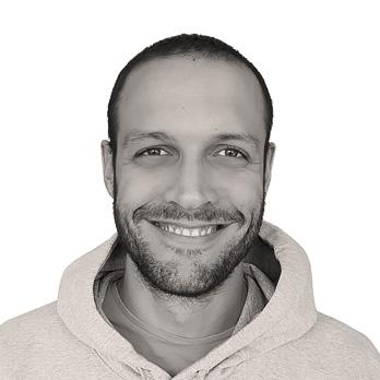 Igor Janosevic