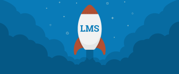 implement-lms