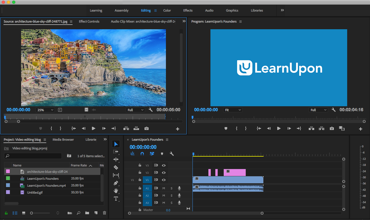 Screen Capture for eLearning: Tools and Tips | LearnUpon