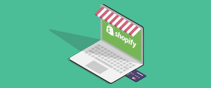 Setting up LearnUpon's Integration with Shopify
